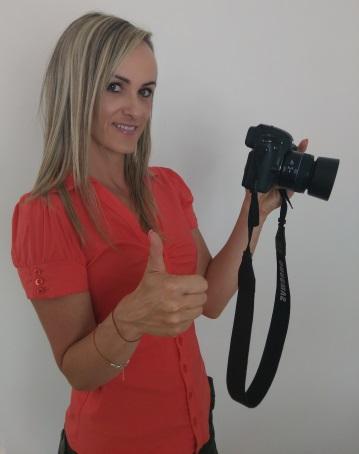 ann-paparazzi