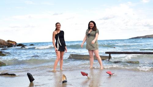 sea-shoes1